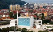 Nakon pet decenija čekanja muslimani u Sloveniji uskoro će dobiti svoju prvu džamiju