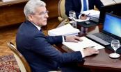 Džaferović: Dodikove reakcije su histerične, SDA deklaraciju nikome ne nameće silom