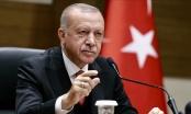 Erdogan: Nuklearna energija treba biti dostupna svima ili je potpuno zabraniti