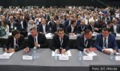 Počeo Kongres SDA: 1.340 delegata bira novog predsjednika i potpredsjednike stranke