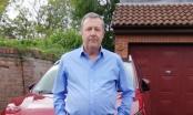Penzioner odbio platiti kaznu od 220 KM, pa na sudu potrošio 67.000 KM