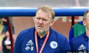 Robert Prosinečki podnio ostavku!