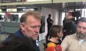 Prosinečki: Igračima želim sreću, vjerujem da BiH kroz baraž može na Euro (VIDEO)