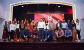 Izabrano novo rukovodstvo mladih SNSD-a Brčko