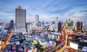 Tajland razmišlja o premještanju glavnog grada zbog velikih gužvi u Bangkoku