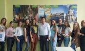 Razmjena učenika: Učenici Poljoprivredne i medicinske škole odlaze u Berlin