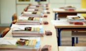 Brčko: Besplatni udžbenici za djecu poginulih boraca i ratnih vojnih invalida