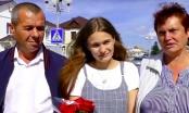 Otac se napio i izgubio kćerku (4) u vozu: Pokucala mu je na vrata nakon 20 godina