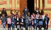 Međunarodna sedmica djeteta obilježena i u Brčkom