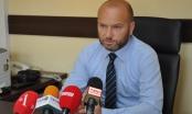 Senad Osmanović čestitao IX i XV osnovnoj školi na postignutim uspjesima