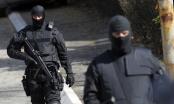 Akcija CER Brčko: Određen pritvor osumnjičenom koji se nalazio u bjekstvu