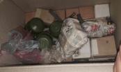 U vozilu inspektora MUP-a RS pronađeno oružje i municija