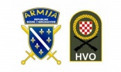 Brčko: Oko 550 demobilisanih boraca Armije BiH i HVO-a podnijelo zahtjev za egzistencijalnu pomoć