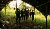 Prije 13 godina spašen iz kanibalskog plemena, sad se vratio da se suoči s njima