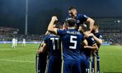 Zmajevi konačno raširili krila i spalili hladne Fince, BiH ostaje u igri za Euro