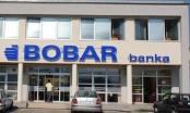 Vlada Brčko od Bobar banke potražuje 550.000 KM