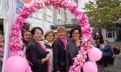 Udruženje Brčansko srce obilježava mjesec borbe protiv karcinoma dojke