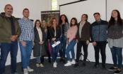 Brčaci prenose iskustva i znanja mladima u Zenici