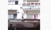 Enes iz Brčkog davno je prepoznao potencijal u kozama (VIDEO)