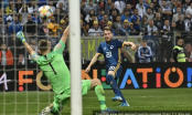 Briljantan povratak Hajrovića: Igrali smo kao ekipa, nadam se da ćemo ovako nastaviti