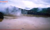 KAD SE PRIRODA OSVETI ČOVJEKU: Ovo je istinita priča o jezeru koje je u jednoj noći ubilo 1700 ljudi