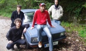 Yugo se vraća u velikom stilu: Moderna priča o dramatičnoj sudbini jednog automobila