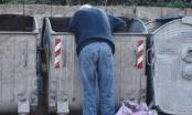 Više od 500.000 građana u BiH živi na ivici siromaštva
