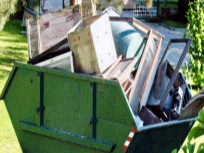 Brčko: Besplatna akcija odvoza krupnog otpada do 8. novembra
