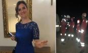 """Udarana i davljena: Obdukcijom otkriveni stravični detalji ubistva Mostarke, policija """"češlja"""" teren"""