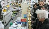 Građani se i zadužuju kako bi dobili lijek