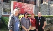 Brčko: Počeli Jedanaesti međunarodni likovni susreti LIS Talija