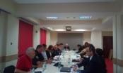 U Brčkom održana panel diskusija o važnosti pozitivnih priča u medijima
