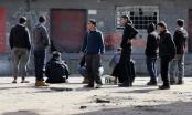 U Brčkom nema zadržavanja ilegalnih migranata