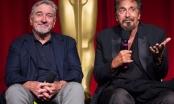 """Saradnja na Scorseseovom filmu """"The Irishman"""": Robert De Niro i Al Pacino konačno zajedno"""