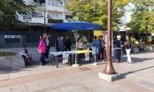 Brčanska policija obilježila Evropski dan protiv trgovine ljudima