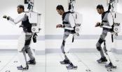 Paralizovani čovjek prohodao u egzoskeletu: Osjećao sam se kao prvi čovjek na Mjesecu (VIDEO)