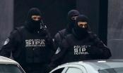 SIPA pretresla sefove u bankama, na računima blokirano više od 7 miliona KM
