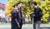 Brčko: Studenti Ekonomskog fakulteta našli i vratili novčanik