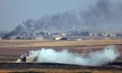 Konfuzija u vezi američke strateške politike prema Siriji