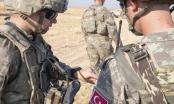 Invazija u Siriji: Erdogan potvrdio da je turska vojska započela ofanzivu protiv Kurda
