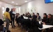 Učenici Tehničke škole Brčko iz Švedske se vratili puni novih iskustava