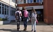 BiH: Među učenicima se pojavio trend samopovređivanja
