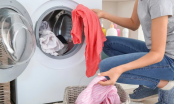 Mašina za pranje veša može biti rasadnik bakterija, čistite je redovno