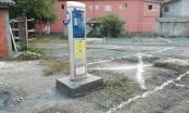 """""""Tamo gdje prestaje logika, počinje Bosna"""""""
