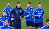 Bosna i Hercegovina i njezina borba za prolazak kvalifikacija za Euro 2020.