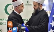 Husein Kavazović ostaje reisu-l-ulema, ubjedljivo pobijedio Muamera Zukorlića