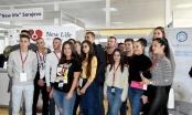 Završena dvodnevna konferencija Dani zdravlja u Brčkom