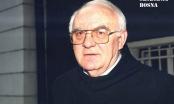 Fra Petar Anđelović iz Boća cijeli život živio je BiH, a kada je otišao plakali su građani svih konfesija i nacija…