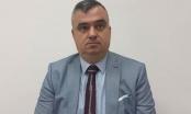 Štrajk advokata u Brčkom: Rješenja nema, građani trpe