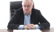 """Mirsad Đapo: Neću od napada praviti slučaj, ali ostaje dilema """"koji su motivi"""""""